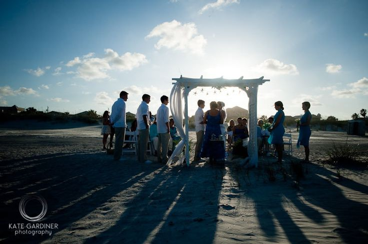 955d0b13f7f Make St. Augustine Your Wedding Destination