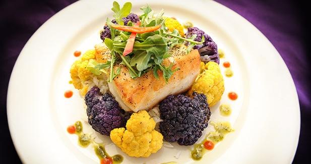 purple olive restaurant