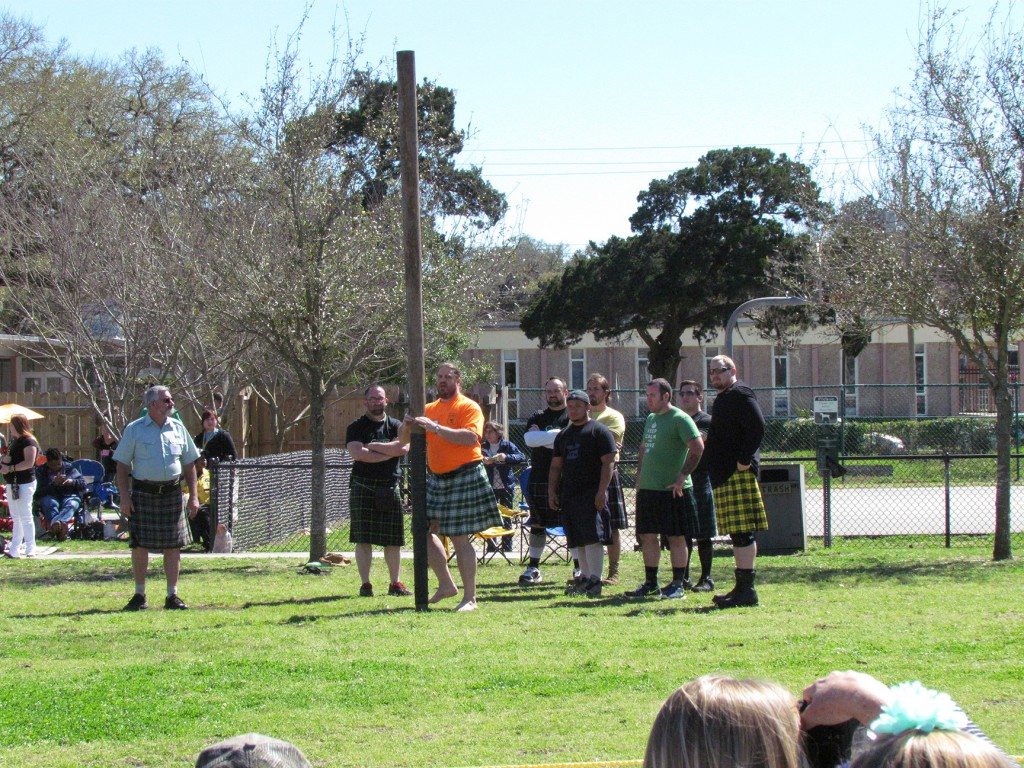 st-augustine-celtic-festival-francis-field-5217