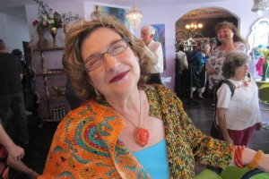 Blog-Norma-MRP