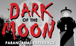 Dark of the Moon at St. Augustine Lighthouse