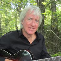 Rick Kuncicky