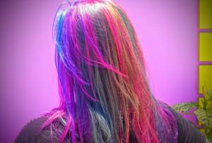 blog-norma-aleyna-rainbowhair-2