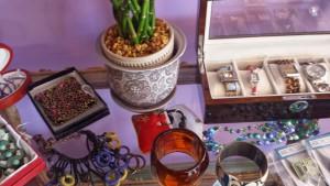 blog-normasherry-jewelry