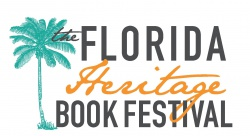 FLHeritageBookFest