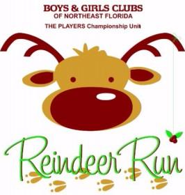 reindeerrun