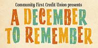 DecembertoRemember