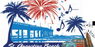 beachblastoff-logo