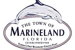 marineland-calimg