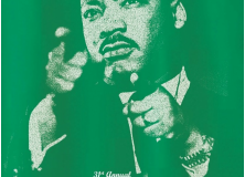DrMartinLutherKingJr