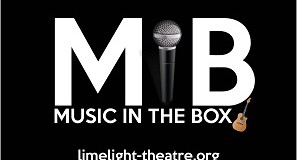 Music-in-the-Box-sign-small