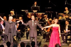 hollywood_orch_category