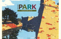find_your_park_plein_air_category