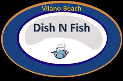 Dish N Fish