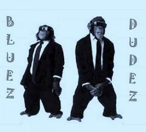 Bluez-Dudez
