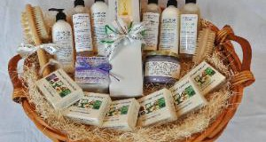The_Works-_Soaps_Lotions