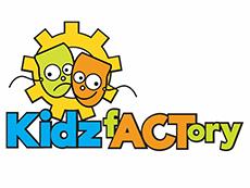 KidzfACTory