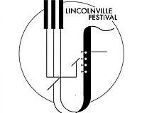LincolnvilleFestival