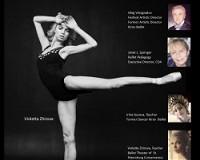 BalletYouthFestival