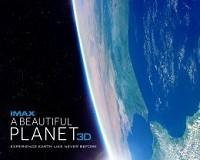 BeautifulPlanet