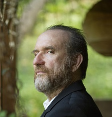 Colin Hay Press