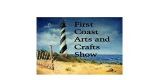 Craftshowlogo-001