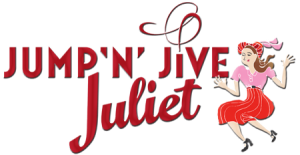 Jump-n-Jive-Juliet-300x155