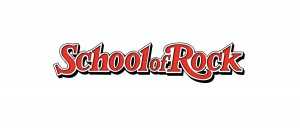 School-of-Rock-FB-300x129