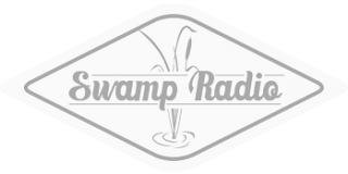 Swamp-Radio-logo