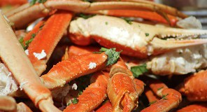 CrabLegs_SeafoodFest