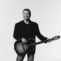 Edwin McCain_Press