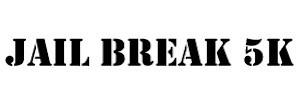 Jail Break 5K