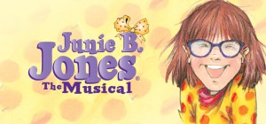Junie-B-Jones-Musical-300x140