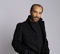 LeeGreenwood_Press Photo