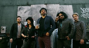 Rusted Root Press