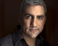 Taylor Hicks Press Photo