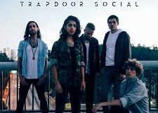 TrapdoorSocial
