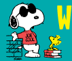 snoopy-horizontal-banner