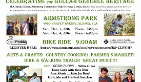 %th Annual SEA Rails to Trails Festival
