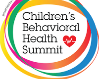 childrensbehavioralhealthsummit