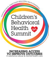 childrensbehavioralhealthsummit