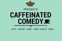 copy-of-caffeinatedcomedy