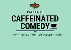 copy-of-caffeinatedcomedy