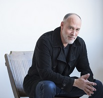 marc_cohn_press-photo
