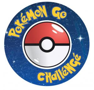pokemon-go-challenge-pic