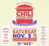 sjpa-chili-cookoff-flyer-2016-768x994
