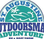 staugoutdoorsmanadventurervnboatshow