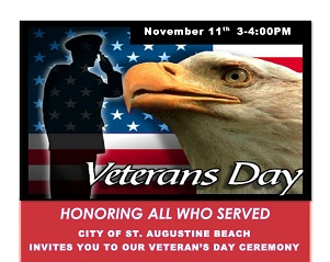 Veterans-Day-Flyer-2016-6 (002)