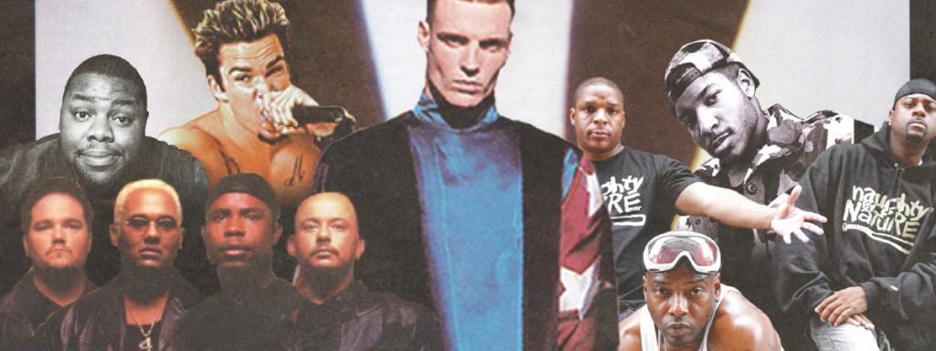 90s_tour