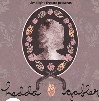 Drama Hedda Gabler